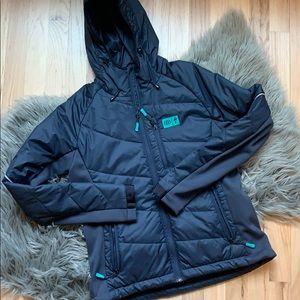 Like new Specialized 686 jacket